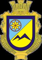 Іванівці
